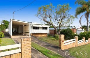 Picture of 46 Franklin Street, Annerley QLD 4103