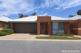 Picture of Villa 28/20 Redmile Road, York WA 6302