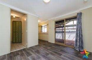 Picture of 7/6 Helena Street, Guildford WA 6055