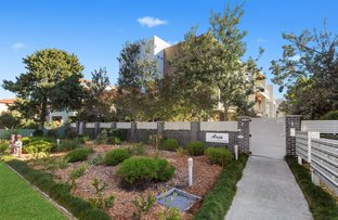 Picture of 2/137-143 Willarong Road, Caringbah NSW 2229