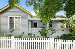 Picture of 172 Allingham Street, Armidale NSW 2350