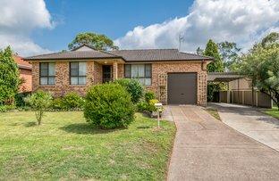 Picture of 10 Springdale Drive, Singleton NSW 2330