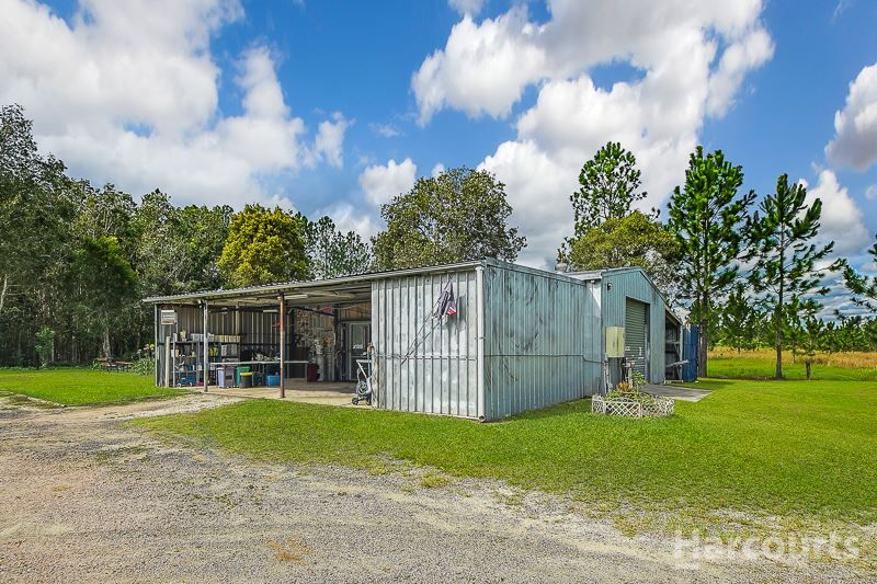 56 Alzino Court, Caboolture QLD 4510, Image 2