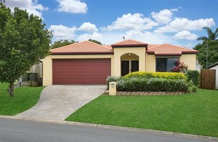 59/35 Ashridge Road, Darra QLD 4076
