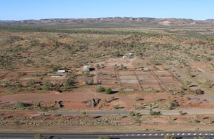 Picture of Mount Isa QLD 4825