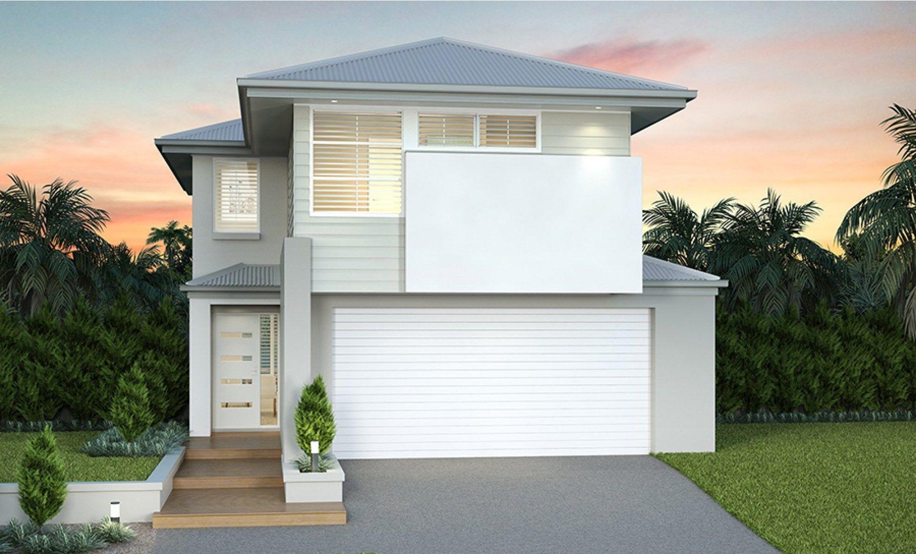 Lot 1413 Tasmania Avenue, Newport QLD 4020, Image 0