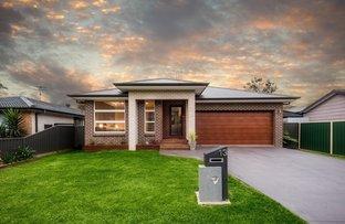 Picture of 13 Seawind Terrace, Berkeley Vale NSW 2261