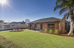 Picture of 4 Basil Close, Hallam VIC 3803