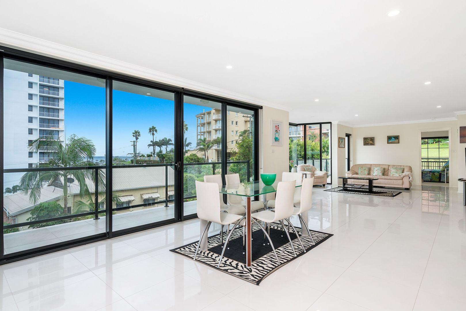1/21 Petrie Street, Coolangatta QLD 4225, Image 2
