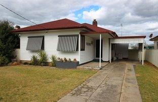 198 Thompson Street, Cootamundra NSW 2590