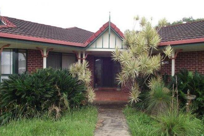 Picture of Aspreys Road, ETTRICK NSW 2474