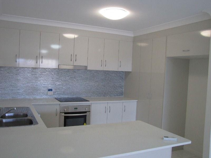 1/61 Katherine Road, Calliope QLD 4680, Image 2