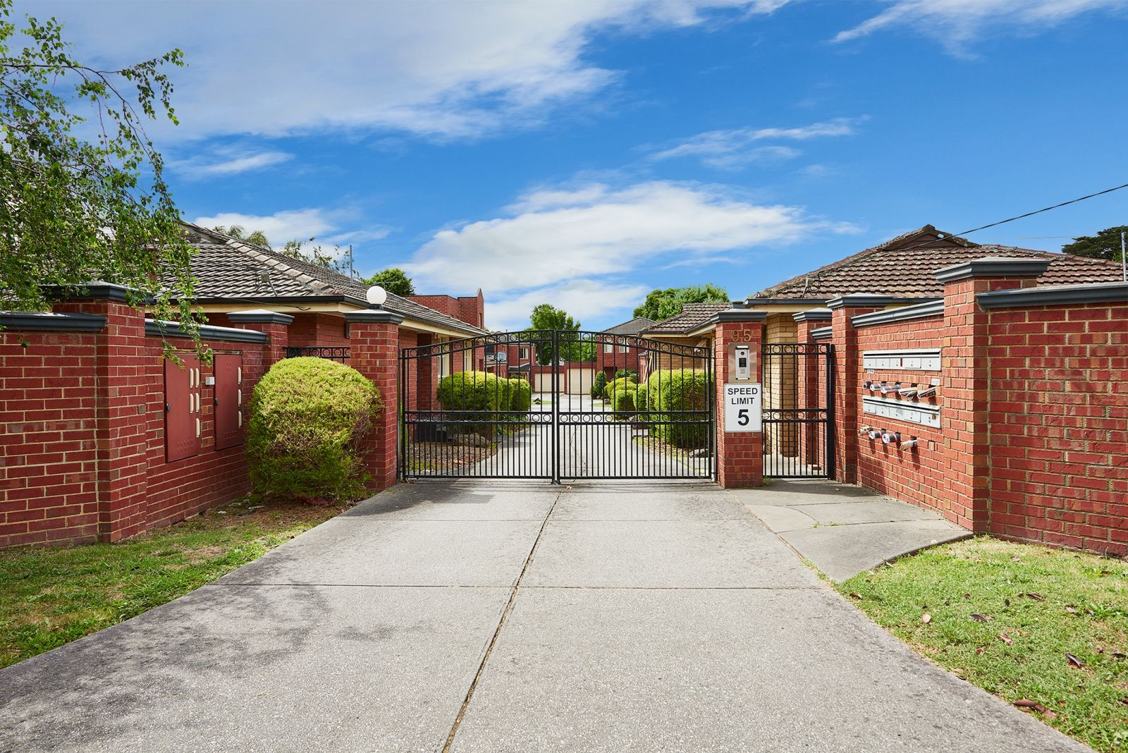 4/95 Coleman Road, Wantirna South VIC 3152, Image 1