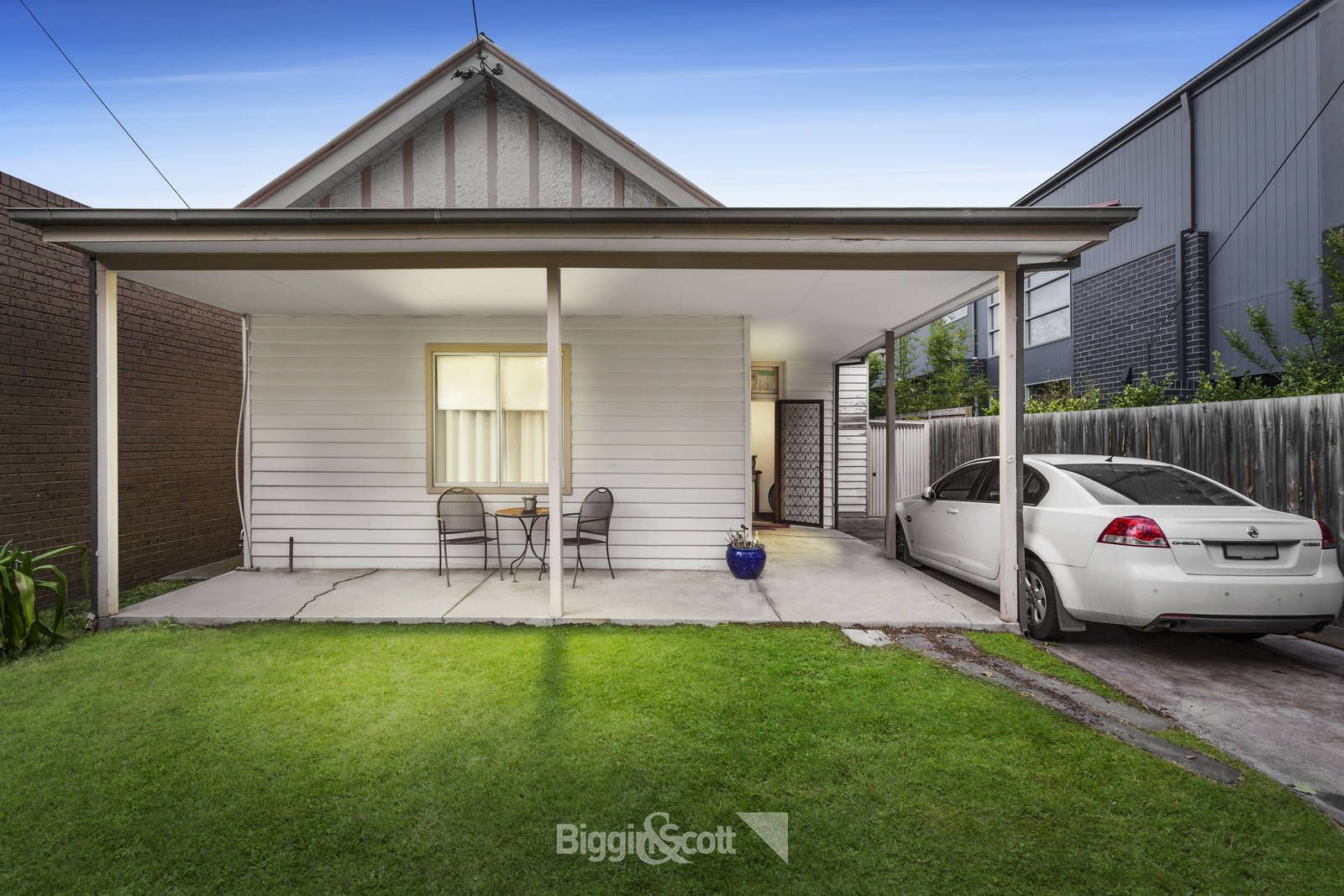 24 Murphy Street, Richmond VIC 3121, Image 0