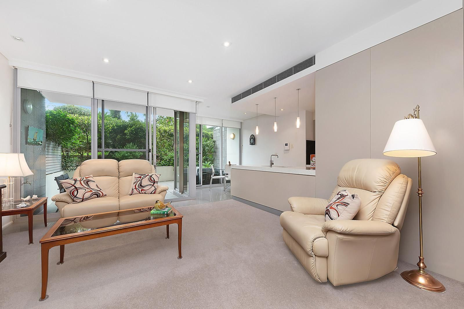 3/2B Havilah Road, Lindfield NSW 2070, Image 0