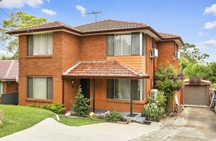 Picture of 29 Einstein Street, Winston Hills NSW 2153