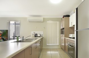 Picture of 20 Miers Crescent, Murrumba Downs QLD 4503