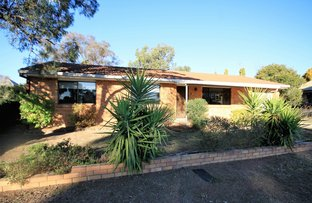 Picture of 2 Sterne Street, Warwick QLD 4370