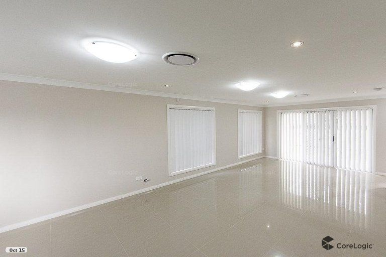 48/131 Hyatts  Road, Plumpton NSW 2761, Image 0