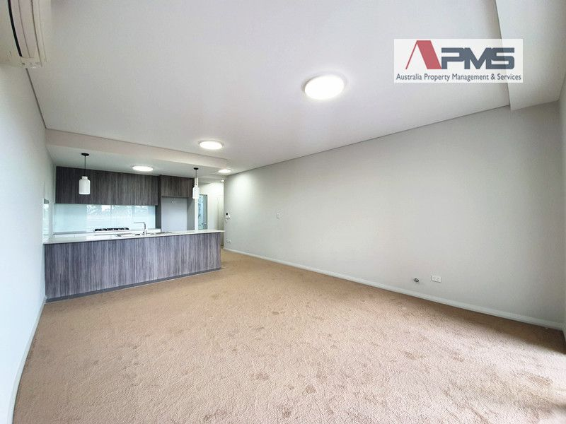 D204/1-3 Adonis Avenue, Rouse Hill NSW 2155, Image 1