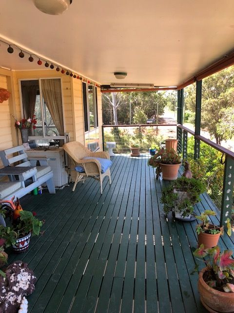7 NAPLES, Russell Island QLD 4184, Image 2