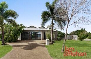 12 Chesterton Court, Kirwan QLD 4817