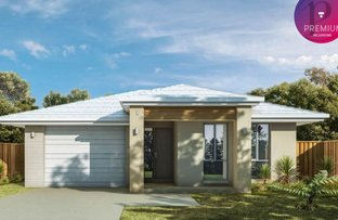 Picture of 6030 Melton Circuit, Gregory Hills NSW 2557