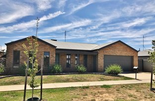Picture of 14 Sunset Avenue, Echuca VIC 3564