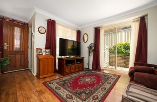 Picture of 2/3 Pardalote Place, Glenmore Park NSW 2745