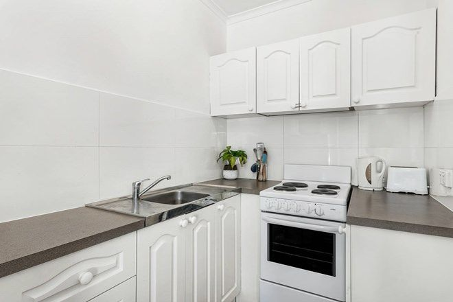 Picture of 11/25 The Avenue, MALVERN EAST VIC 3145