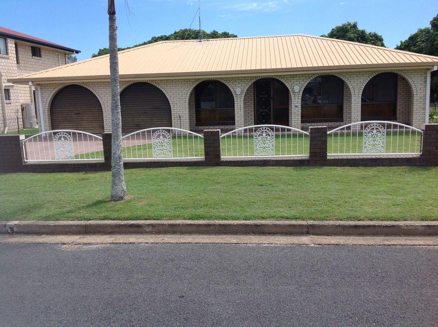 75 Burrum Street, Burrum Heads QLD 4659, Image 1