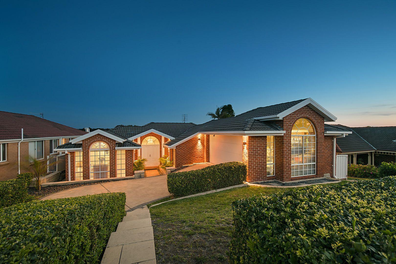 12 Maranatha Close, Belmont North NSW 2280