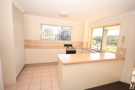 21/90 Kennedy Drive, Tweed Heads West NSW 2485, Image 2
