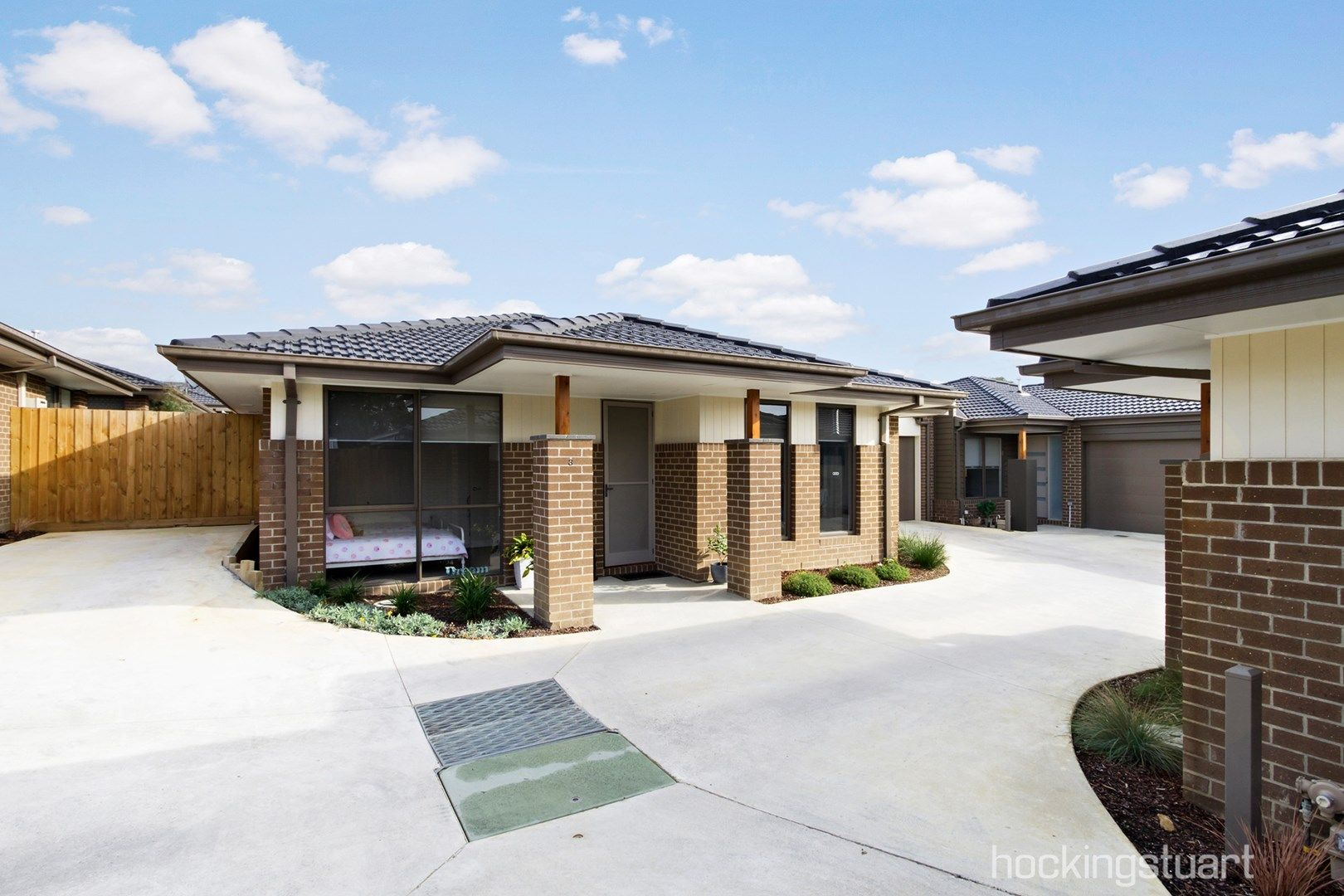 3 Kaths  Way, Somerville VIC 3912, Image 0