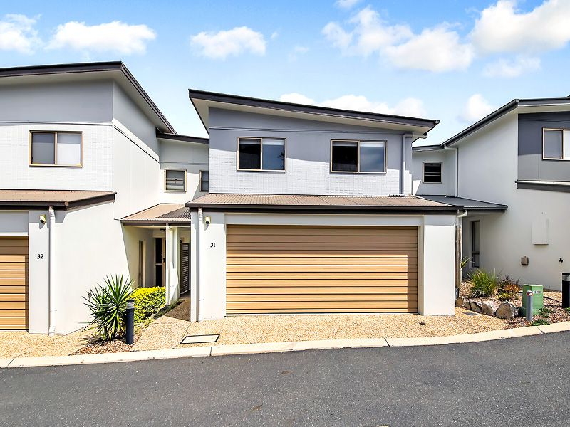 31/11 Tripcony Place, Wakerley QLD 4154, Image 0