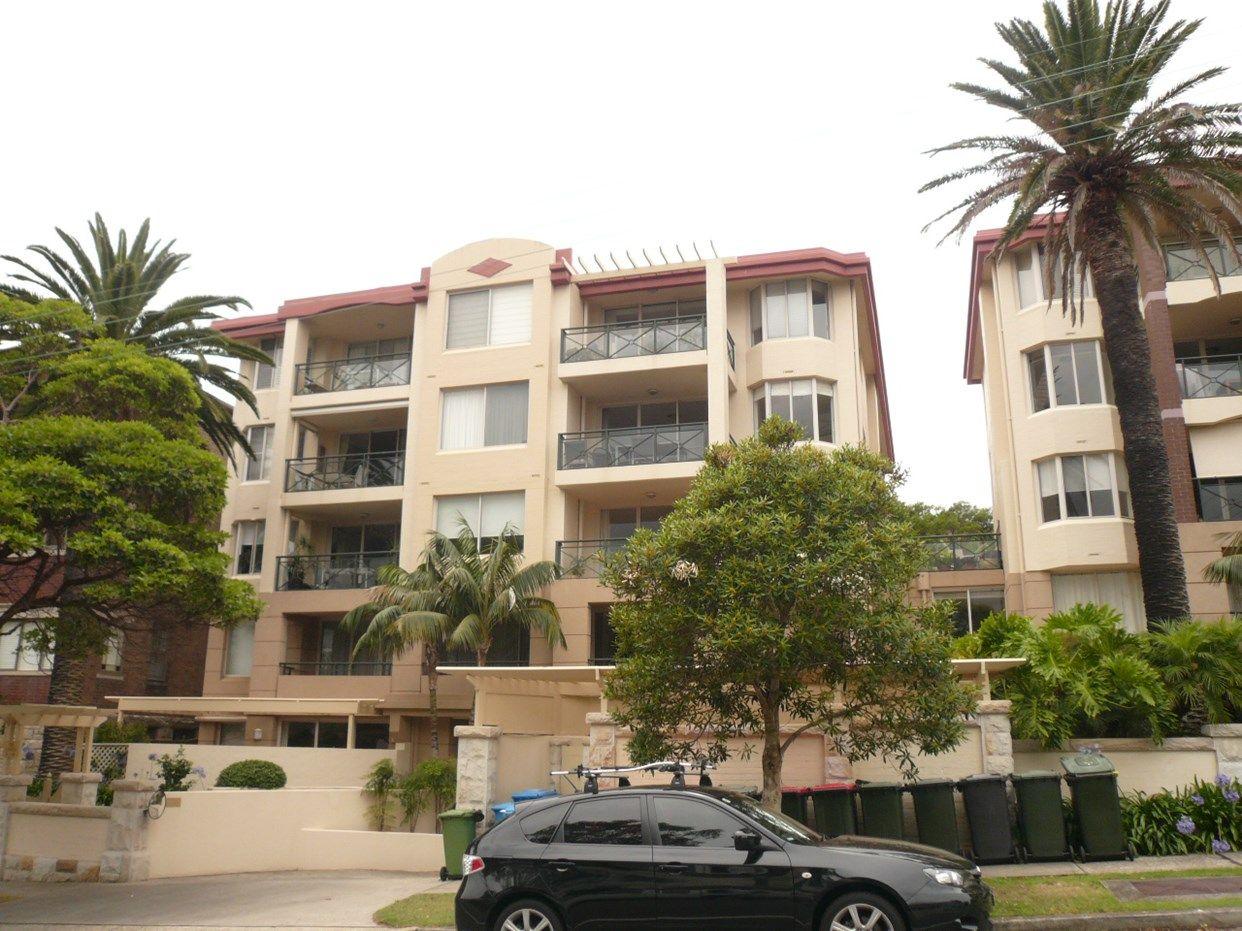 APT/95 Milson Road, Cremorne Point NSW 2090, Image 0