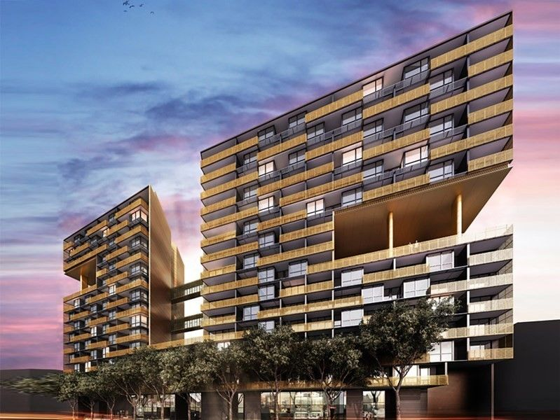 23-31 Treacy St, Hurstville NSW 2220, Image 2