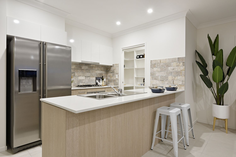 Warnervale NSW 2259, Image 2