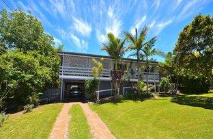 4 Bechly Street, Kilcoy QLD 4515