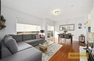 Picture of 8/9 Cambridge Street, Penshurst NSW 2222