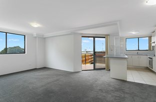 Picture of 12/17-19 East Parade, Sutherland NSW 2232