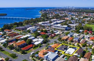 Picture of 23-25 Victor Avenue, Paradise Point QLD 4216