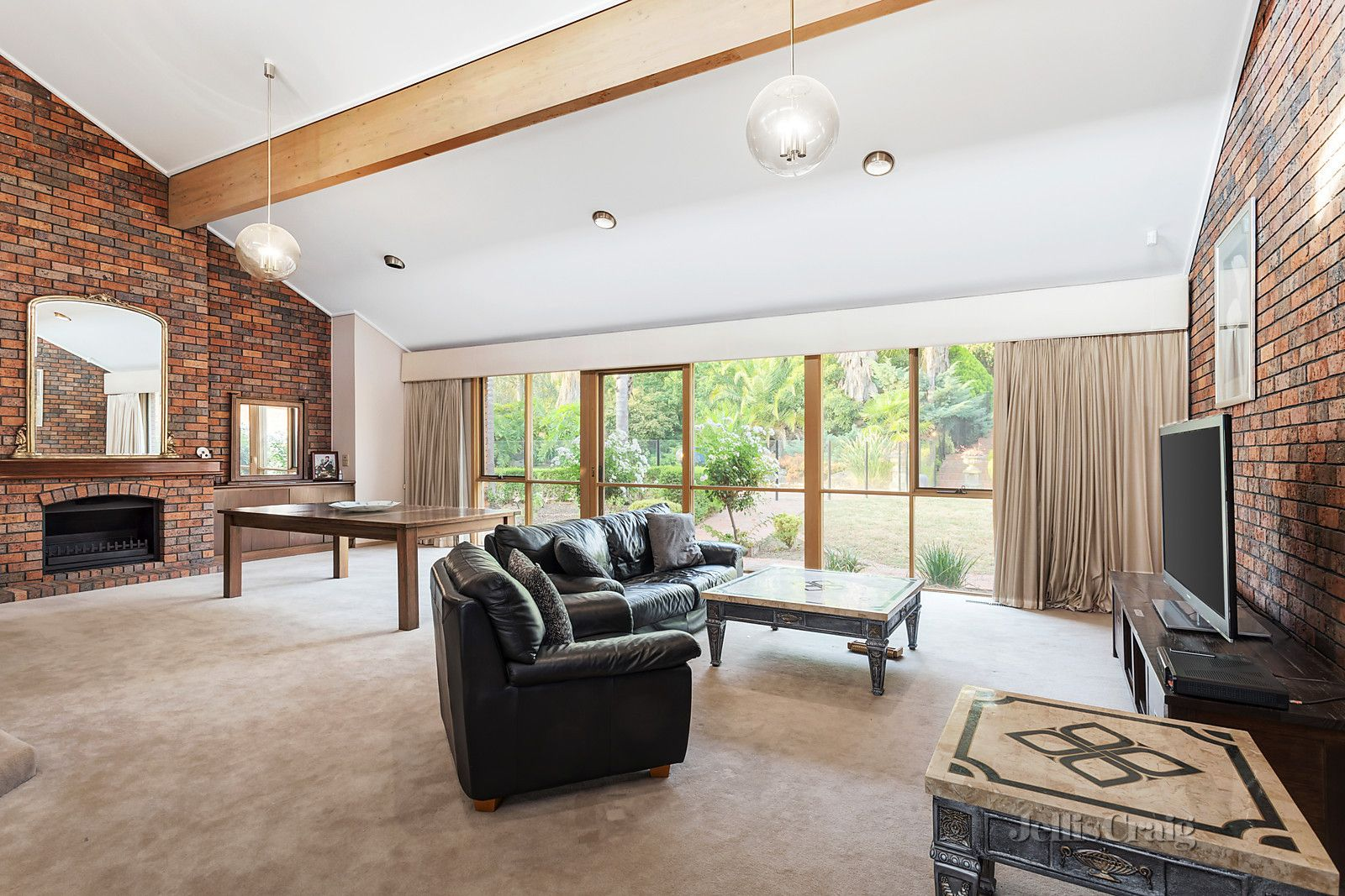 1 Winifred Court, Templestowe VIC 3106, Image 2
