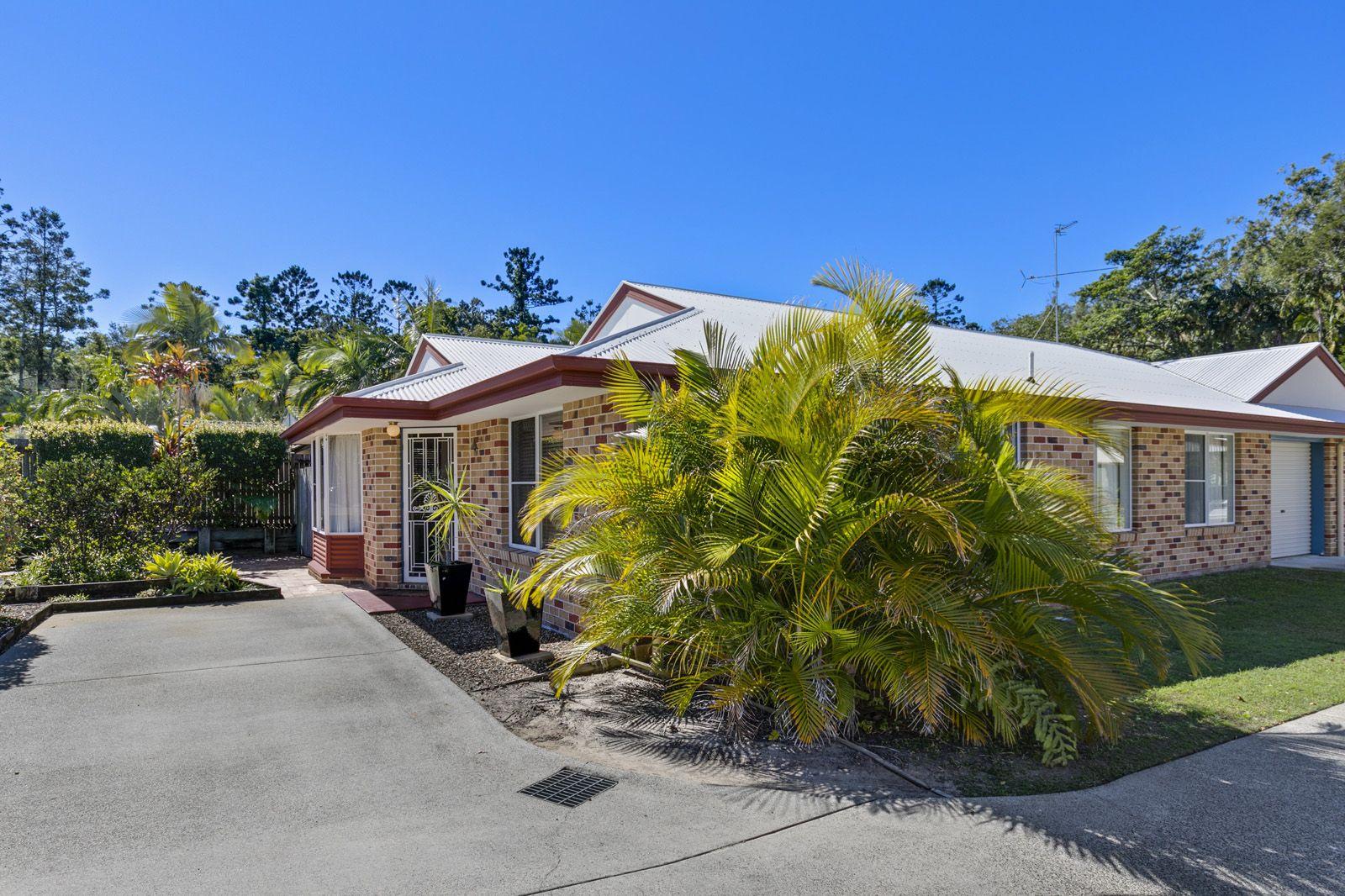 1/86 Buderim Pines Drive, Buderim QLD 4556, Image 1