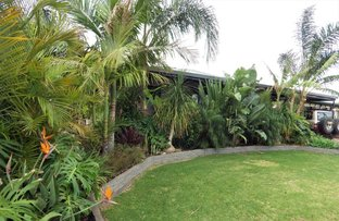 Picture of 4 GRUNDEL STREET, Whyalla Norrie SA 5608