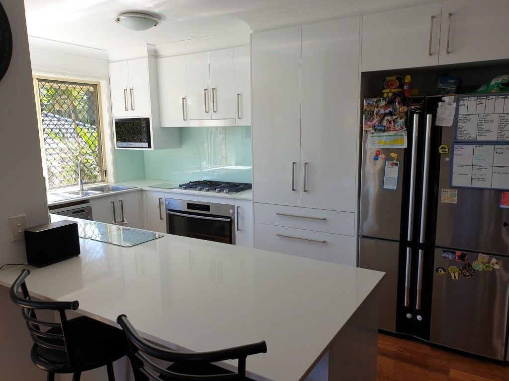 4/1-3 Freda Street, Ashmore QLD 4214, Image 1