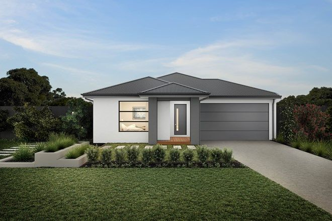 Picture of 242 Maremmano Crescent, TAYLORS HILL VIC 3037
