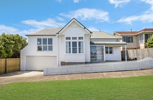 Picture of 276 Lava Street, Warrnambool VIC 3280