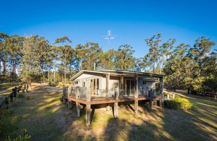 Picture of 47 Lochview Farm Road, Lochiel NSW 2549