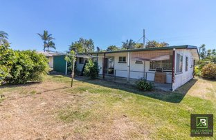 20 FIONA Street, Beachmere QLD 4510